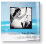Photo Albums Professional Quality